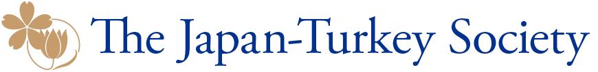 JThe Japan-Turkey Society